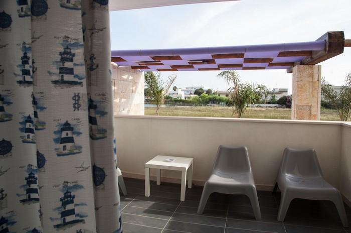 appartamenti-torre-lapillo-veranda