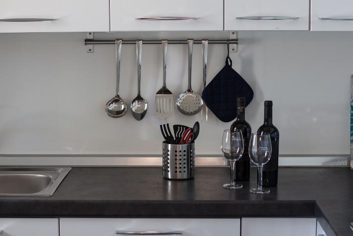 appartamenti-vacanze-cucina-accessori