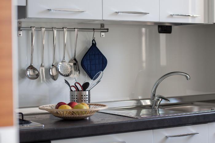 appartamenti-vacanze-cucina-attrezzata