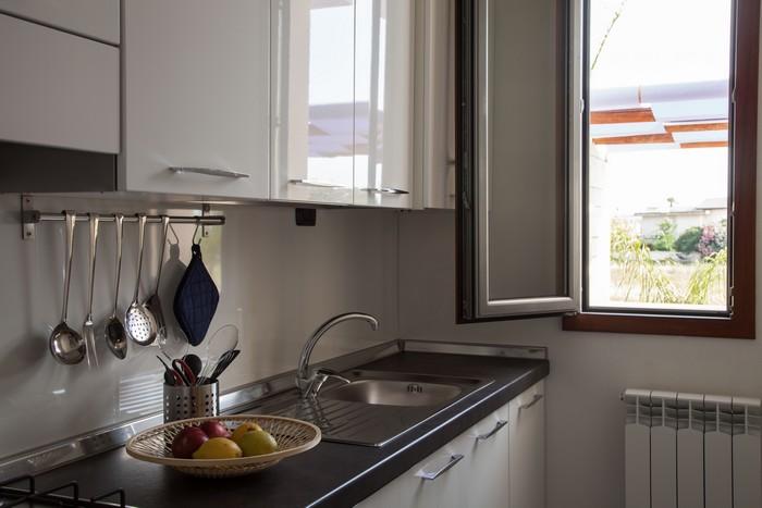 appartamenti-vacanze-cucina-bilocale