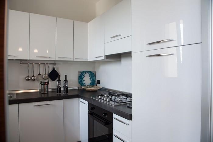 appartamenti-vacanze-cucina-monolocale