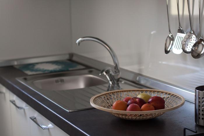 appartamenti-vacanze-cucina-trilocale