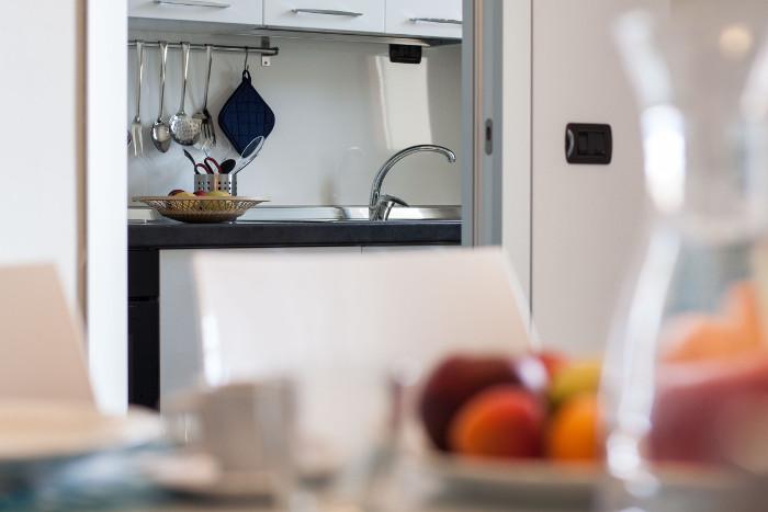 appartamenti-vacanze-cucina