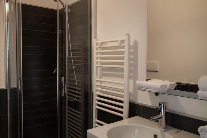 bagno-appartamento-vacanze-salento-biancheria