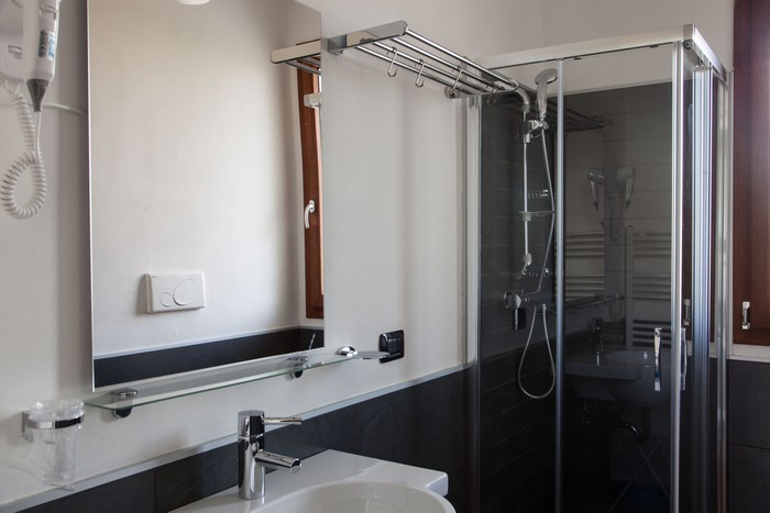 bagno-appartamento-vacanze-salento