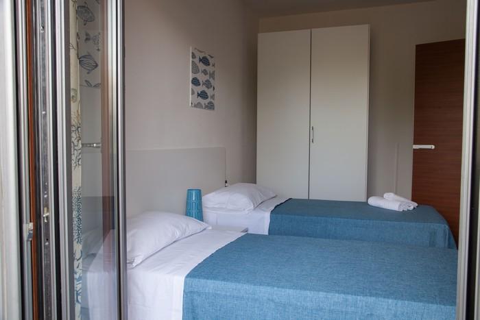 cameretta-appartamento-per-le-vacanze