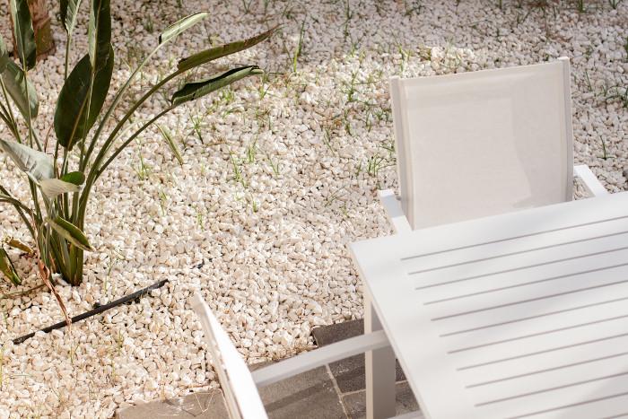 giardino-attrezzato-casa-vacanza-salento