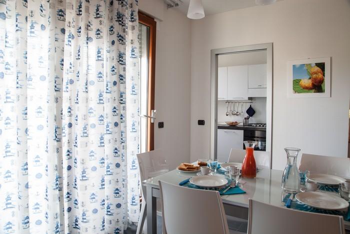 living-room-appartamenti-salento-soggiorno