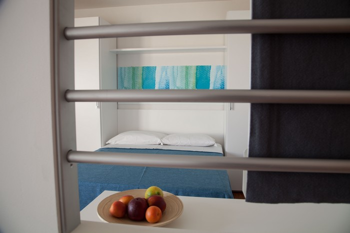 soggiorno-appartamenti-salento-letto