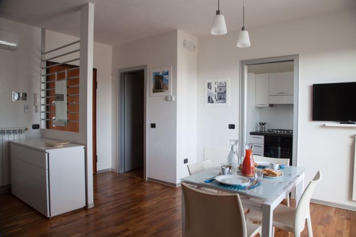 soggiorno-appartamenti-salento-sala-pranzo-living