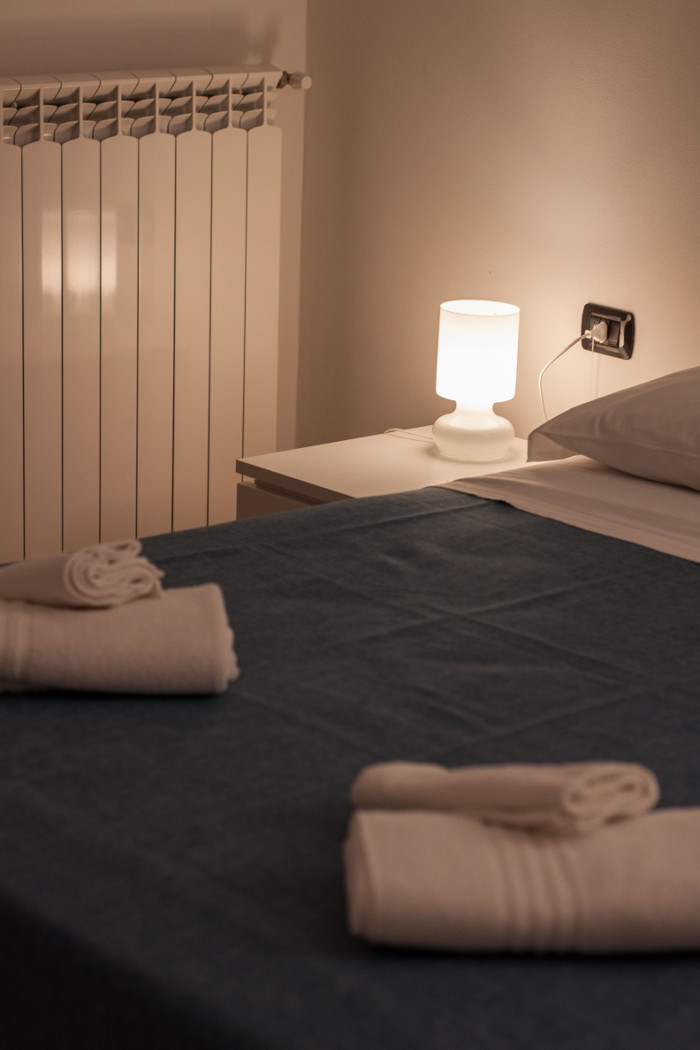 suites-salento-hotel-camere