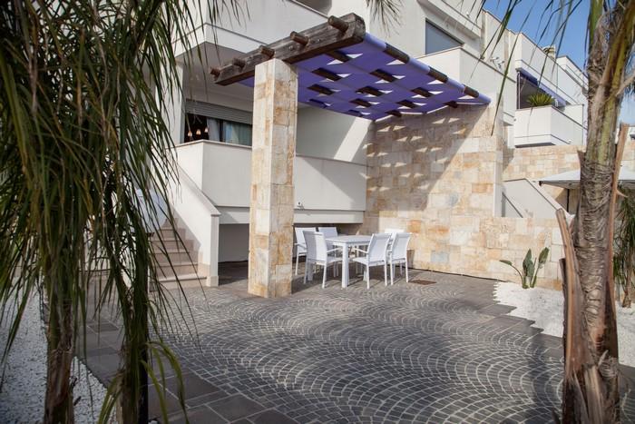 trilocale-appartamento-salento-esterno