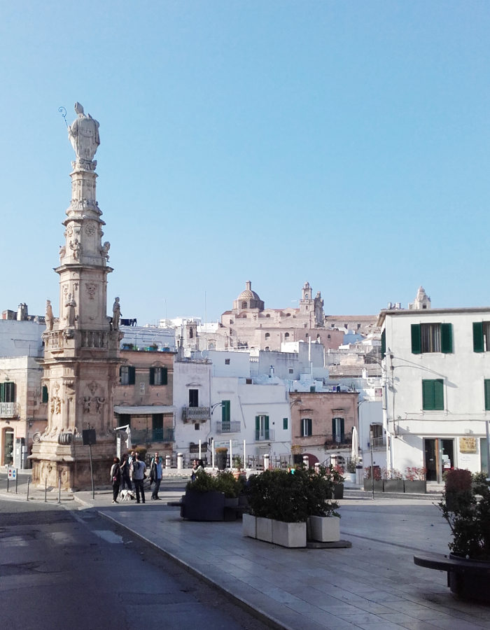centro-storico-ostuni