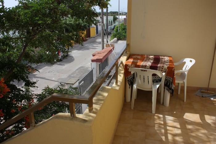 appartamento-vendita-torre-lapillo-balconcino