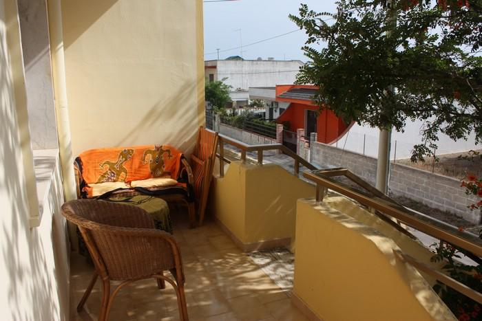 appartamento-vendita-torre-lapillo-balcone
