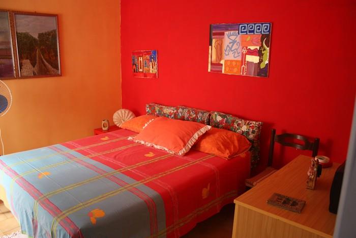 appartamento-vendita-torre-lapillo-camera-letto