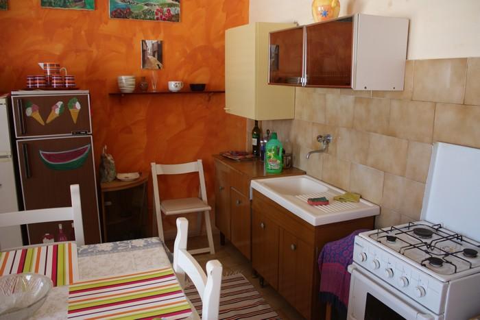 appartamento-vendita-torre-lapillo-cucina