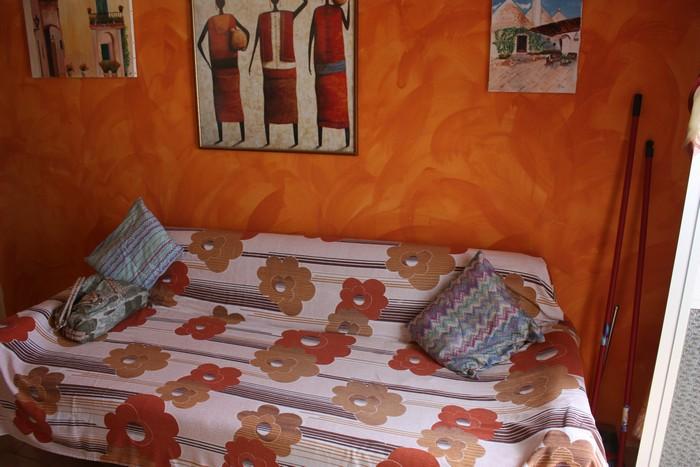 appartamento-vendita-torre-lapillo-soggiorno