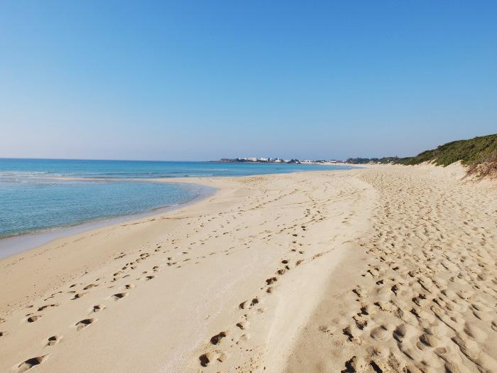 punta-prosciutto-spiagge-salento-01