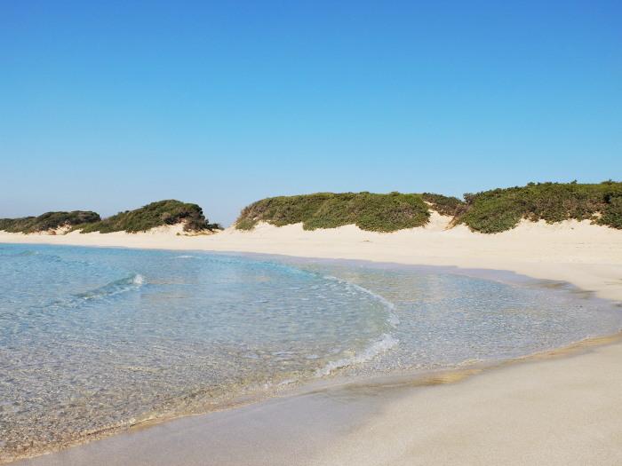 punta-prosciutto-spiagge-salento-03
