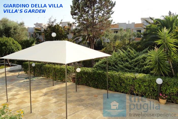 villa-le-dune-06
