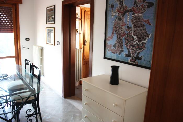 villetta-boncore-torre-lapillo-22