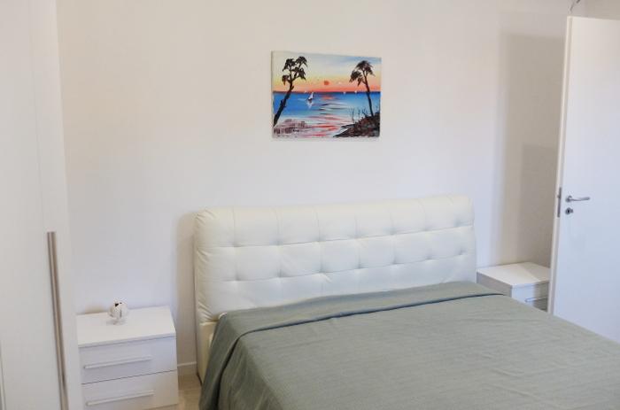 villetta-vendita-belvedere-porto-cesareo-camera-letto