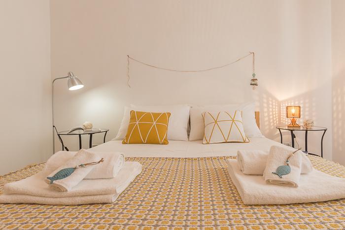 casa-gaia-porto-cesareo-camera-letto