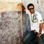 Due eventi reggae da non perdere in Salento 2010: Shaggy e Alpha Blondy