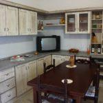 Casa vacanza in affitto a Torre Lapillo per l'estate
