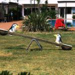 Suggerimenti sul Villaggio Riva degli Angeli a Porto Cesareo