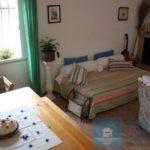 Villa per gruppi numerosi di persone in affitto a Punta Prosciutto, Porto Cesareo
