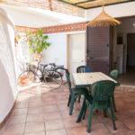 Le nostre offerte per le case vacanze a Settembre in Salento