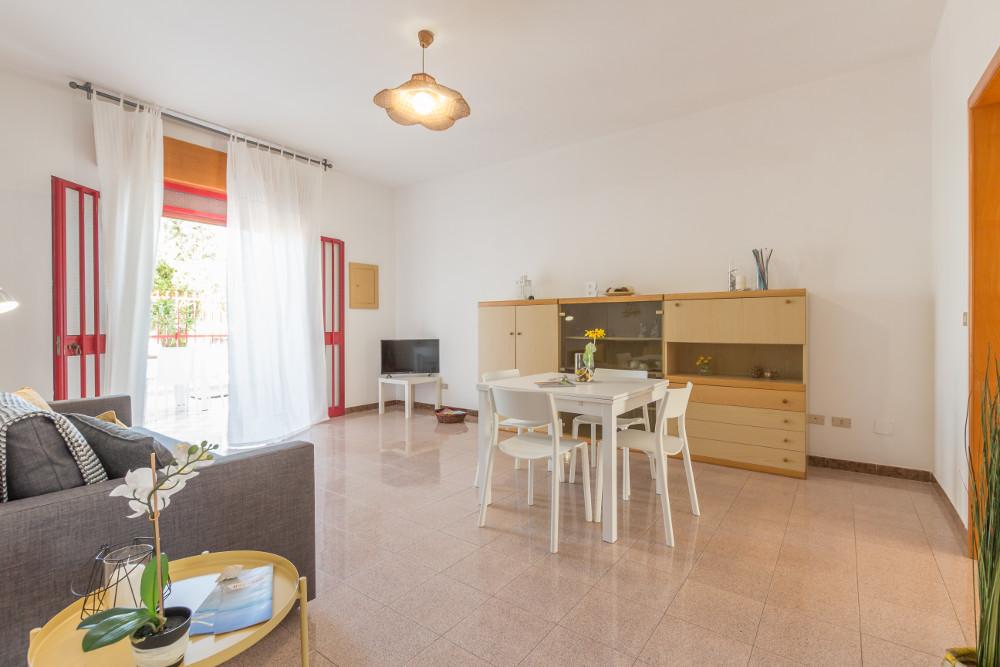 the puglia immobiliare agenzia immobiliare in salento